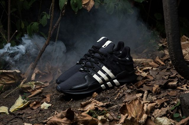 new concept 8413d 7c5a1 ... top brands 591ca 38f25 ... kicks earlier this month, adidas and  UNDEFEATED are ...
