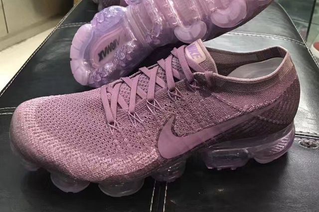 premium selection a11bc a36d8 As part of Nike s Air Max Day lineup, the brand-new Nike Air VaporMax  silhouette is primed to make waves upon its release on March 26.