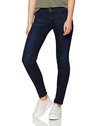 Uomo Designer Enzo Biker a Coste Pantaloncini Casual Jeans denim lavato effetto invecchiato Estate