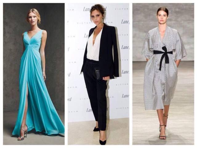 0538f254be7c Scegliete inoltre l'outfit più adatto a voi, non solo i classici abiti  lunghi, ma anche qualcosa di più particolare. Iniziamo!