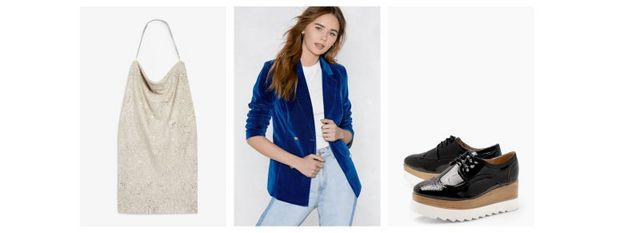 455b059f9 2 Budget Capsule Wardrobes Inspired by 20 Years of Goldfrapp