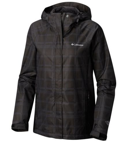 ed96cdac60f9 Get Summer Adventure Staples During the Columbia Sportswear Spring ...