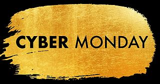 bcf87e56a946 40+ Cyber Monday Deals On Amazon That We re In Love With — Save Up ...