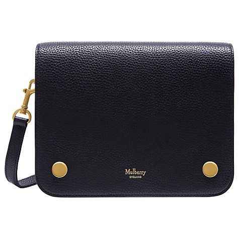 a2b04ffc1840 Mulberry Clifton Small Bag £795