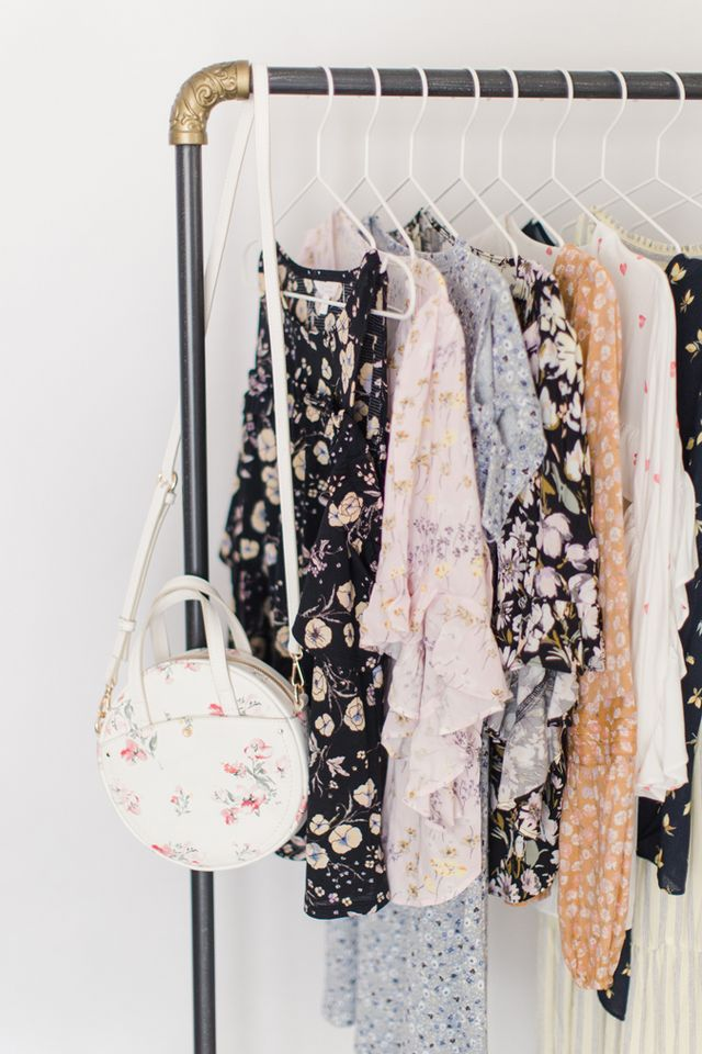 564447a7bfd18 Tuesday Ten  Our Favorite New LC Lauren Conrad Prints