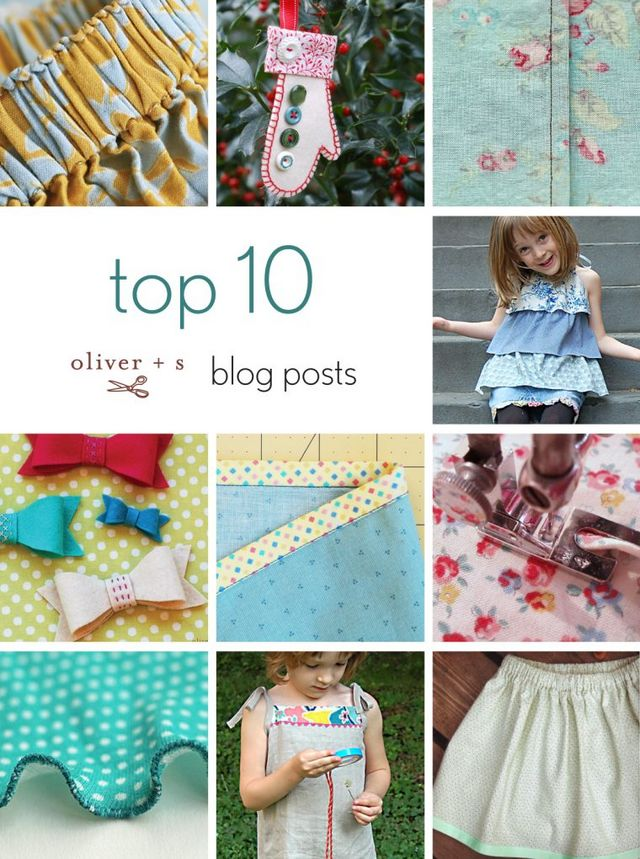 253cd1caed0 top 10 oliver + s blog posts
