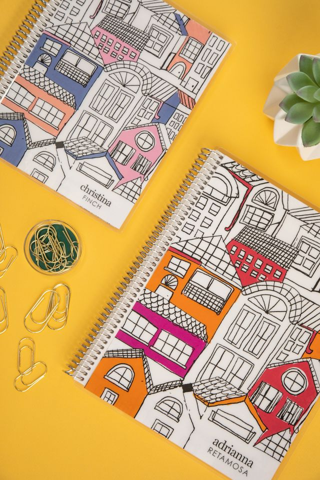 New York Giants Planner Stickers Perfect for all Planners like Erin Condren