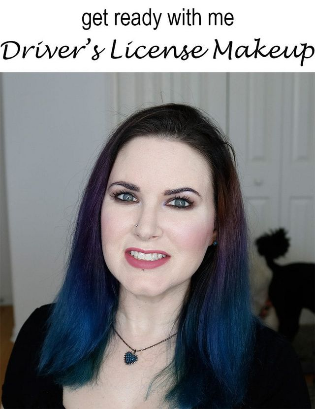 Grwm Hair Makeup To Get My Driver S License Phyrra Bloglovin Spur the accident has been a goad to the company to improve its safety. bloglovin