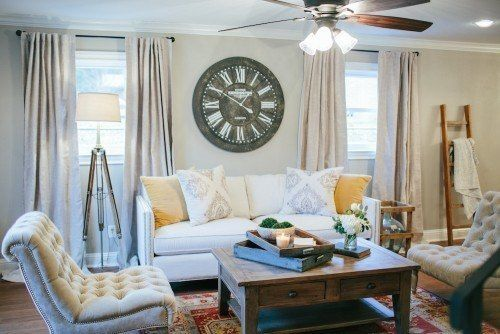 """breathtaking hgtv living room colors 