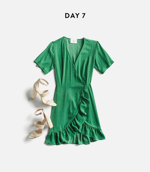 fa827da441b4c 31 Days of Outfit Ideas: May Edition | Stitch Fix Blog | Bloglovin'