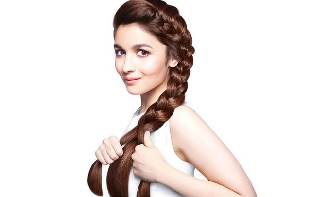 Simple Yet Stylish Hairstyles For College Going Girl Video Posts