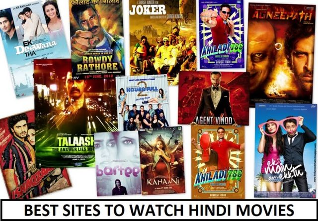 extratorrents unblock bollywood
