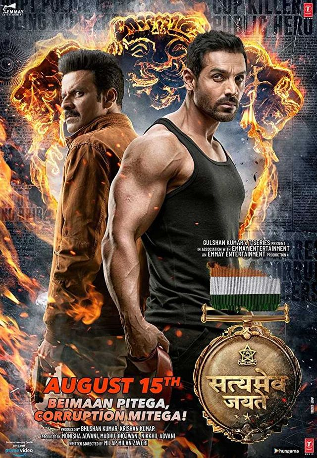 hindi movie download 2018 hd full
