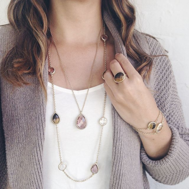 6cefdf6fa 5 Popular Fashion Jewelry You Must Have | Posts by liamhudson ...