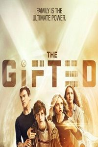 Full free live streaming of latest tv series episodes in hd print. Also you can download The Gifted S01E012-13 thewatchseries without paying any costs.