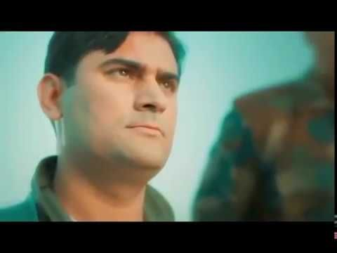 6 September new song pakistan army new song 2018 best video