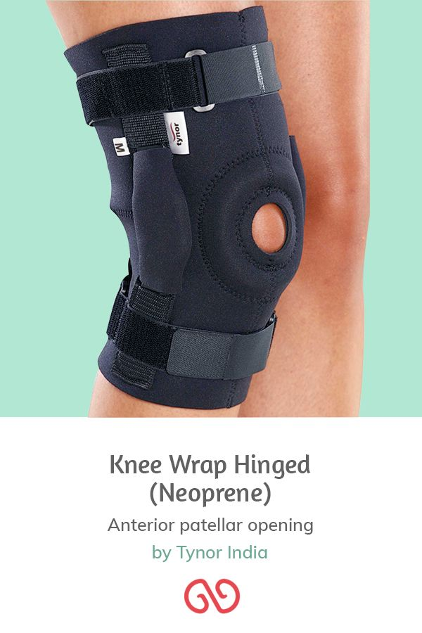 ba9eb2d4ac Rigid side splint bears the extra pressure to relieve knee joint any load. Buy  hinged knee Brace with the best price.