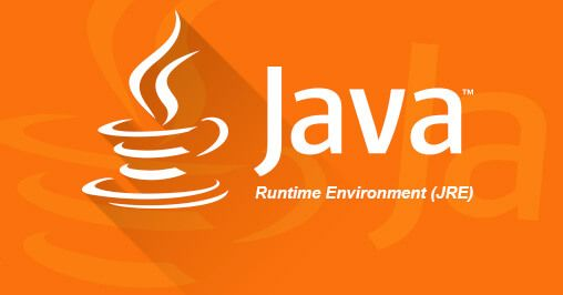 Introduction to the Java runtime environment | Posts by