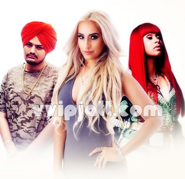 dollar sidhu moose wala song download dj youngster.com