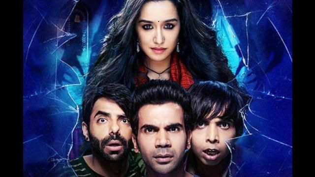 Movies download free 2018 hindi | Filmywap 2018 bollywood