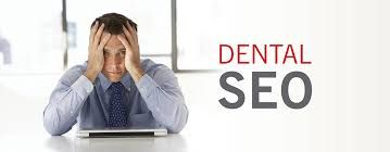 Book Professional Dentist SEO Marketing And Law Firm Web