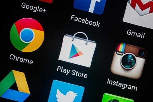 How to Download Apps from the Google Play Store to a