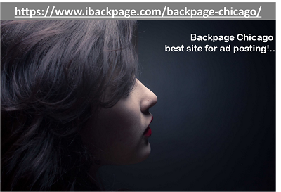 backpage ad posting services