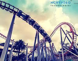 The Advantages of Amusement Park Management Software