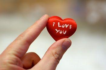 Vashikaran Puja for Love | Posts by Expert Vashikaran Guru | Bloglovin'