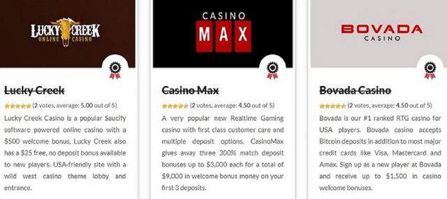 Slots Capital No Deposit Bonus Best Online Casino Bonus Codes