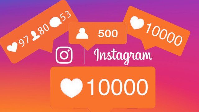 How to Grow Instagram Followers Organically for Your