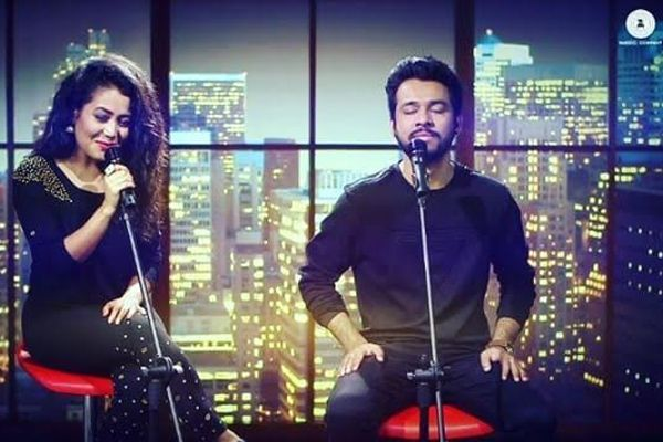 Online Download Mile Ho Tum Humko Mp3 Song and Ringtone