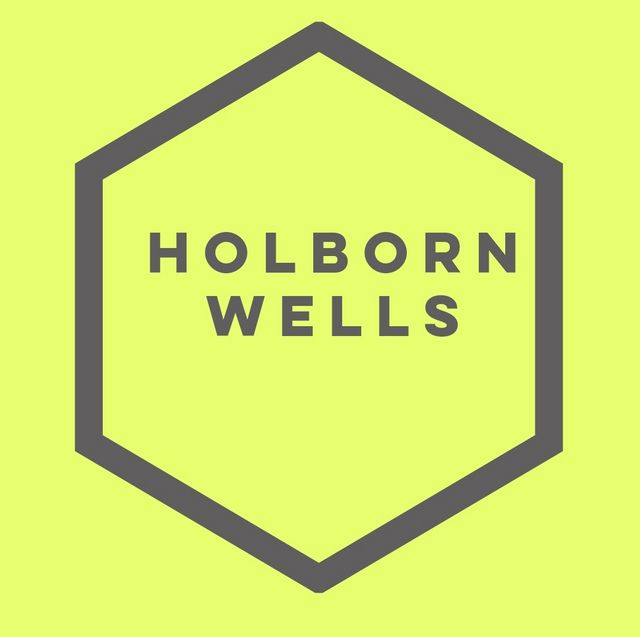 Holborn Wells to establish IVD manufacturing in India