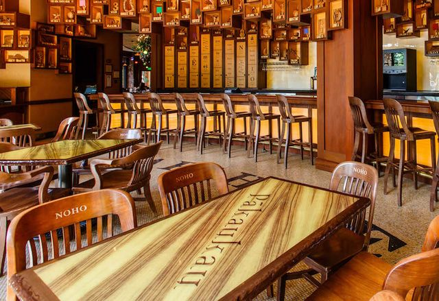 Chairs In Mickeys Dairy Bar Pay Homage >> Aulani A Disney Resort Spa Awarded Hawaii Tourism Authority S