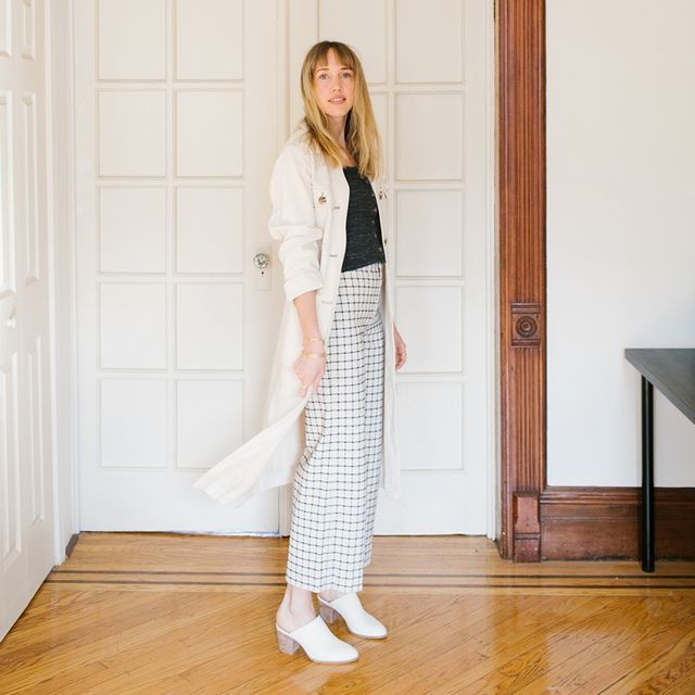 7b403be1f3 IN DEFENSE OF ALL WIDE-LEG PANTS, ALL THE TIME | Madewell Musings ...